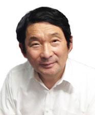 伊坂会計総合事務所 税理士 伊坂勝泰